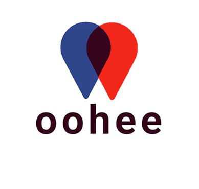 oohee mission renfort développement international