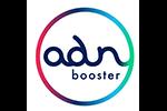 oohee adn booster