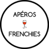 apero-frenchies-blanc