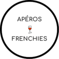 Aperosfrenchies-logo-rond