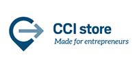 oohee CCI store