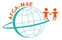 Logo AFCA MAE