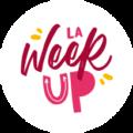 logo-la-weekup