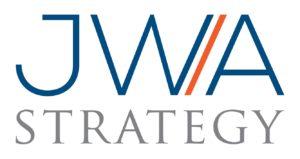 Logo JWA Stratégie