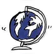 oohee_partout_dans_le_monde