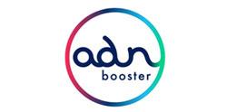partenaire oohee adn booster