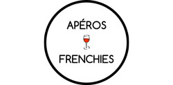 partenaire oohee apero frenchies