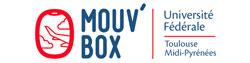 partenaire oohee mouv box